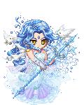 liuaishan's avatar