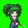 l33t_m3l's avatar