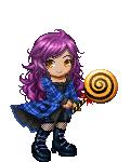 Sabrina8989's avatar