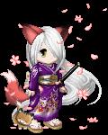 Arondis's avatar