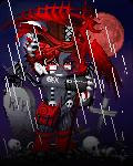ASADENLATIS's avatar