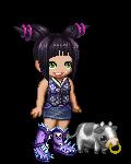 Angelina fantasy's avatar
