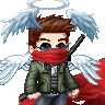 wek88's avatar