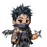 Zragon Bo's avatar