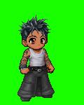 Ngga-Stfu's avatar