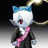 Lord Youkai Dark's avatar