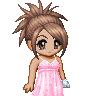 scarlet303's avatar