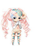 Bonyari's avatar