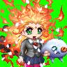 anjiisgod's avatar