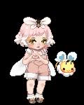 Sailor Noob's avatar
