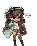 Her Bonnibel's avatar