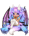 Xx_little_maid_krystal_xX