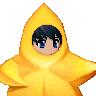 Dom Malice's avatar