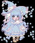 secondboys's avatar