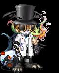 sarcoz's avatar
