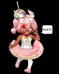 MEMEME Hentai 's avatar