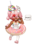 Whimsical Circus Candy's avatar