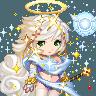 Yunnalesca's avatar