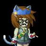 Flickest's avatar