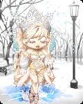 Pixelated Rarity's avatar