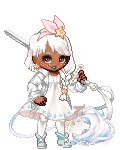 Harmony Kuso's avatar