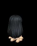 Madame Latrodectus's avatar
