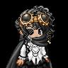 Kontan Chi's avatar
