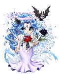 ZOEgirlfan4life's avatar