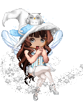 iShelbyyy's avatar
