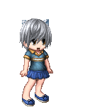 Kenna_inuyasha_lil_sis