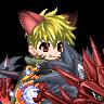 Xx-Naruto-Uzumaki-Fox-xX's avatar
