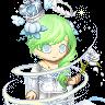 Christina882's avatar