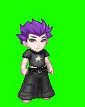 lovelessdog's avatar