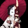 NlNTENDO 3DS's avatar