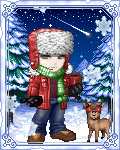 booman01's avatar