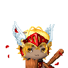 Medvelaszlo's avatar