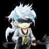 Dradeeus's avatar