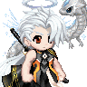 Tempesta Calma's avatar
