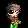 Rogue Hailey's avatar