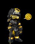 Evil McBadguy's avatar