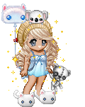 vintage_princess101's avatar