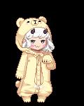 HollaCaust's avatar