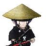 OneFangVampire's avatar