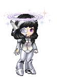 Forsterite's avatar