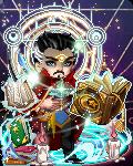 Kordan Hyland's avatar