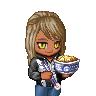 Jisetsu's avatar
