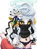 Yamazaki_Princess's avatar