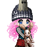 Kira-lin's avatar