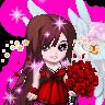 TeganOasis's avatar