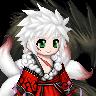 Orpheus Aristo's avatar